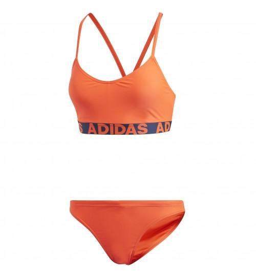 Adidas Beach Branded Bikini