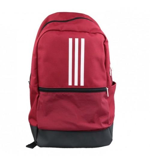 Adidas 3S Classic BP