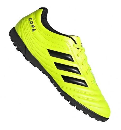 Adidas Copa 19.4 TF №40 - 47