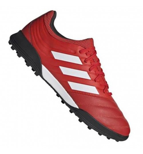 Adidas Copa 20.3 TF №39 - 46