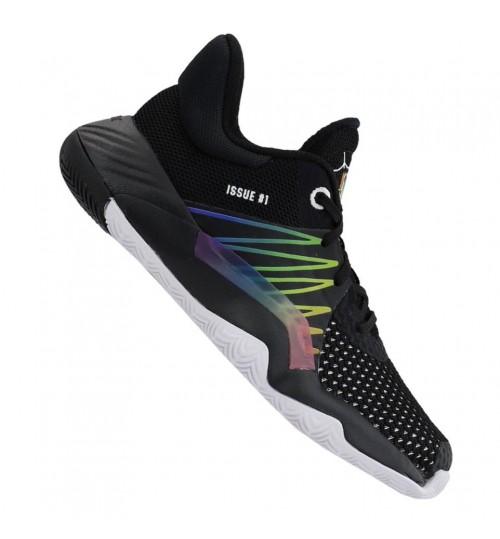 Adidas D.O.N Issue 1 №30 - 38.2/3