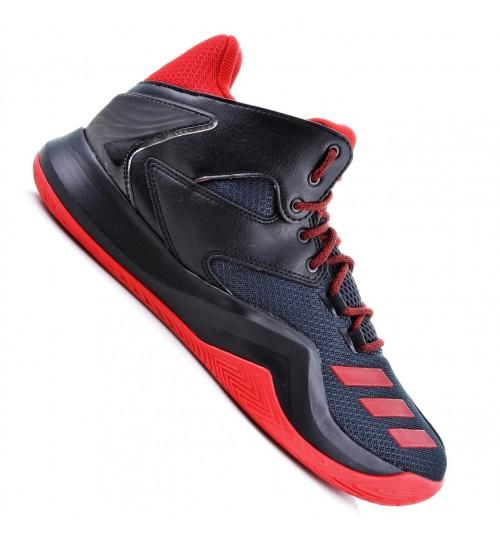 Adidas Derrick Rose 773 V №40 - 47