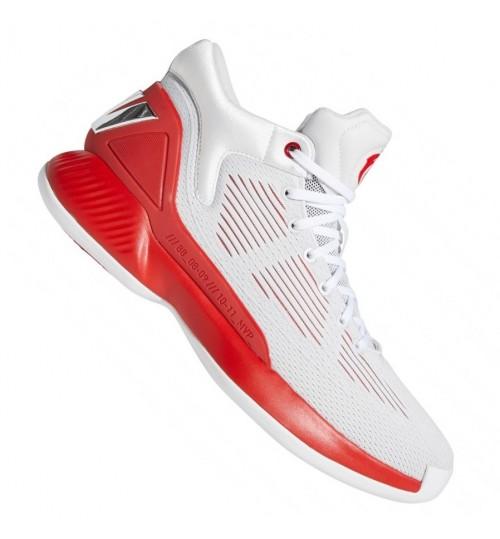Adidas Derrick Rose 10 №43 - 45