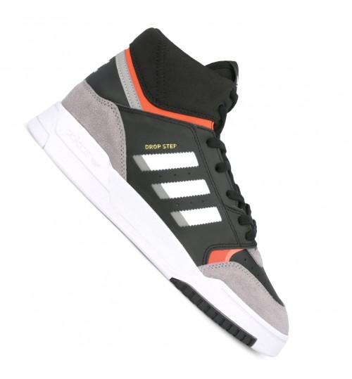 Adidas Drop Step №37 - 40