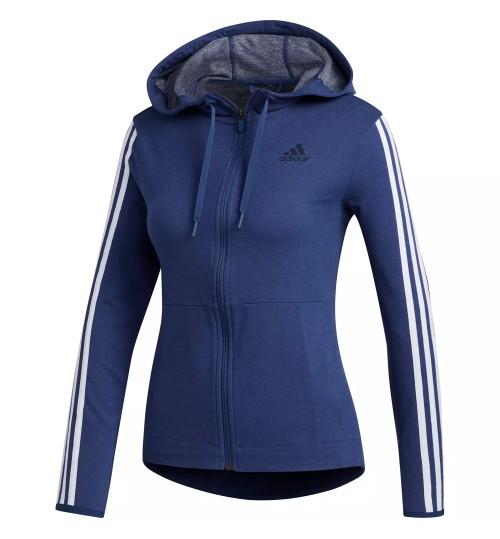 Adidas 3S Hoody