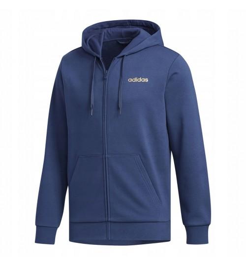 Adidas Essentials BR Hoody