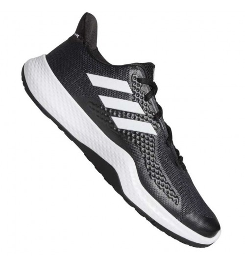 Adidas Fitbounce №42 - 48