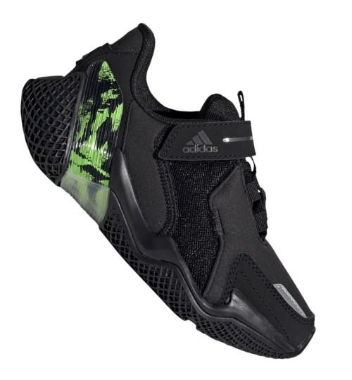 Adidas 4UTURE RNR №28 - 35