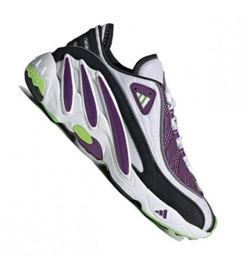 Adidas FYW 98 №40 - 46