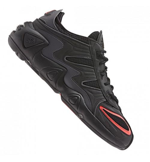 Adidas FYW S-97 №36 - 42