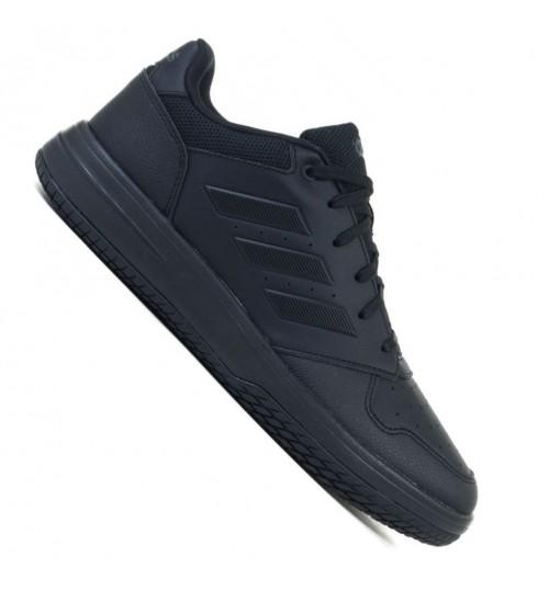 Adidas Gametalker №42.2/3 - 48