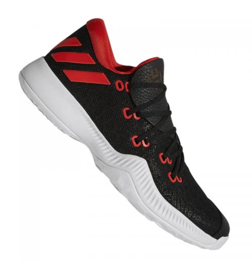 Adidas Harden B/E №41 - 47