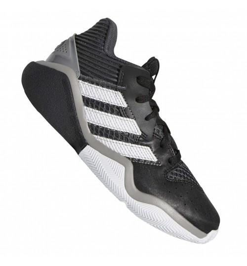 Adidas Harden Stepback №35.5 - 40