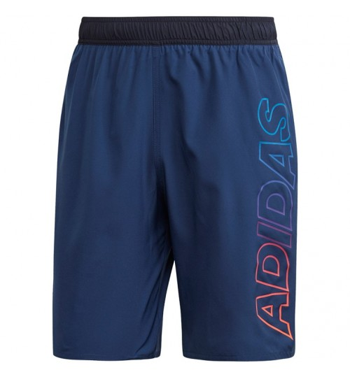 Adidas Lineage Shorts