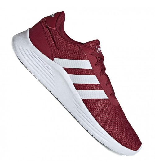 Adidas Lite Racer 2.0 №42 - 46.2/3