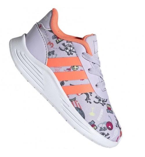 Adidas Lite Racer 2.0 №22 - 27