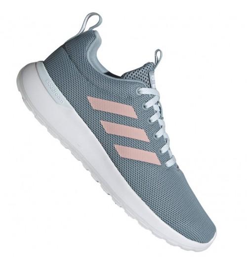 Adidas Lite Racer Cln №36 - 41