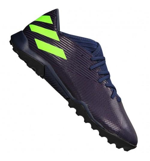 Adidas Nemeziz Messi 19.3 TF №41 - 47