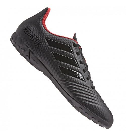 Adidas Predator 19.4 TF №40 - 44