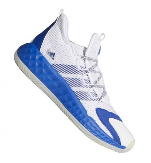 Adidas Pro BOOST №41 - 49