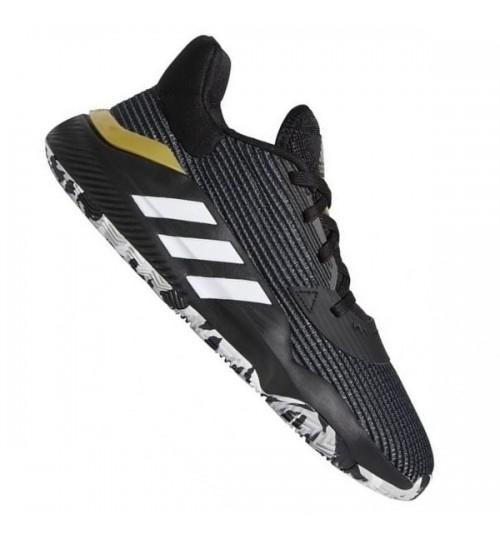 Adidas Pro Bounce №36 - 47