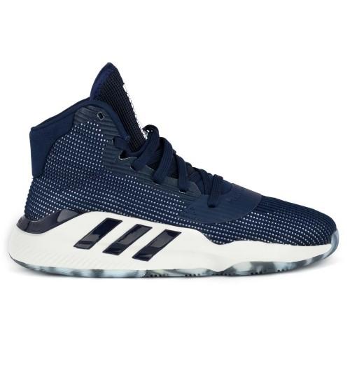 Adidas Pro Bounce №41 - 49