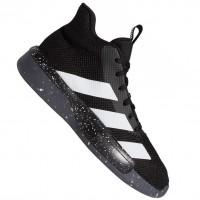 Adidas Pro Next 2019 №42 - 47