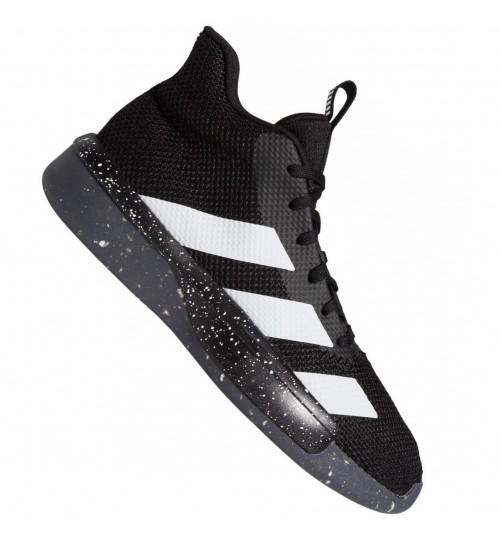 Adidas Pro Next 2019 №40 - 47