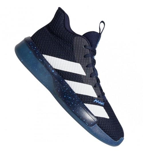 Adidas Pro Next 2019 №46 - 47