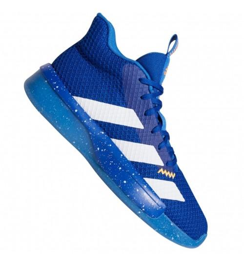 Adidas Pro Next 2019 №45 - 48.2/3