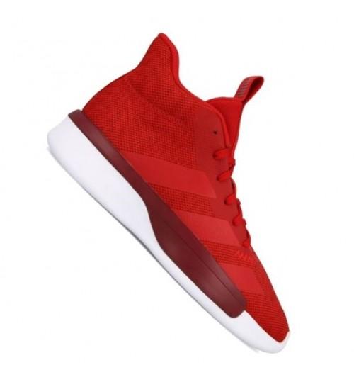 Adidas Pro Next 2019 №43 - 47