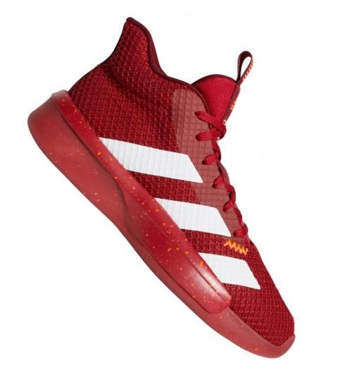 Adidas Pro Next 2019 №44 - 46.2/3