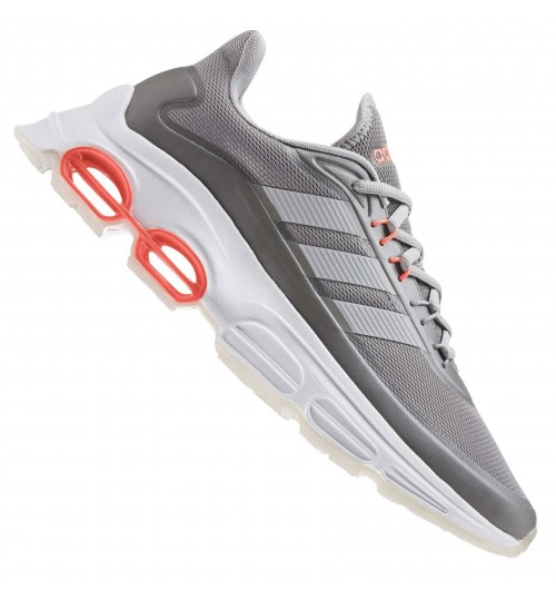 Adidas Quadcube №43.1/3 - 45