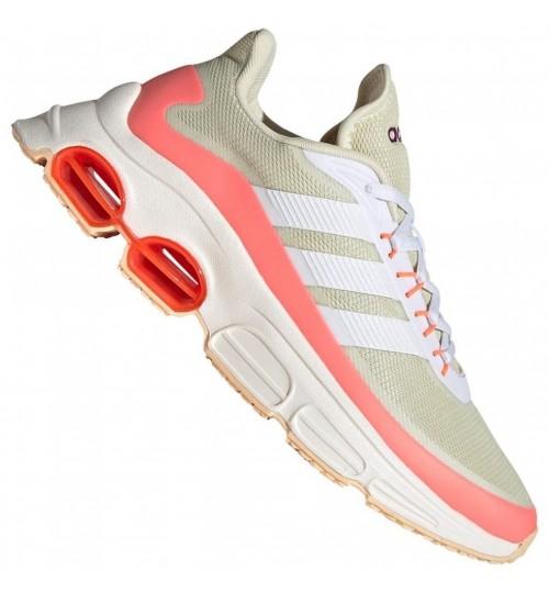 Adidas Quadcube №37 - 41