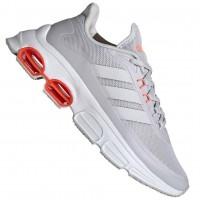 Adidas Quadcube №38 - 40.2/3