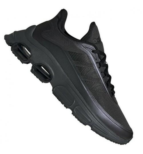 Adidas Quadcube №38 - 40