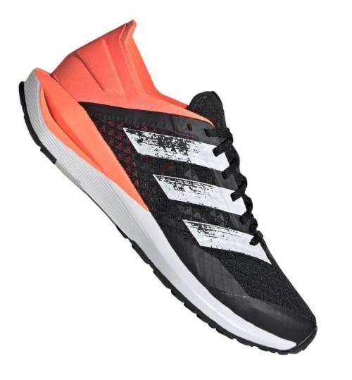 Adidas RapidaFaito S.RDY №36.2/3 - 40
