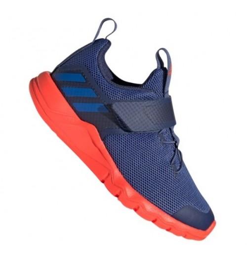 Adidas RapidaFlex №28 - 40
