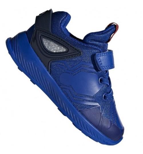 Adidas RapidaRun Spider-Man №19 - 26
