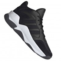 Adidas StreetMighty №43 - 46.2/3
