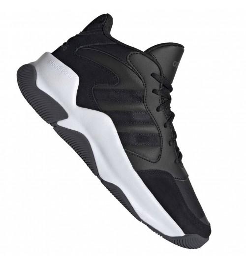 Adidas StreetMighty №41 - 46.2/3