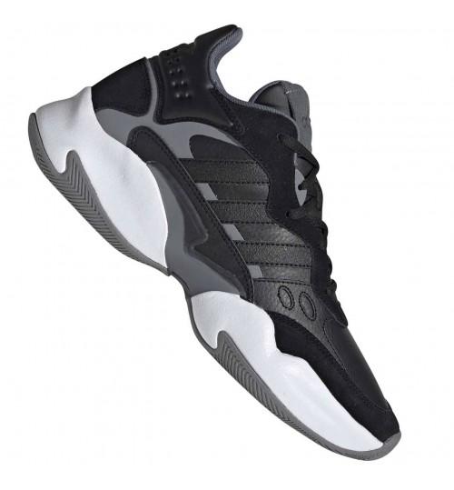 Adidas StreetSpirit 2.0 №42 - 46