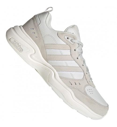 Adidas Strutter №44.2/3 - 46.2/3