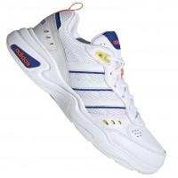 Adidas Strutter №40.2/3- 44.2/3