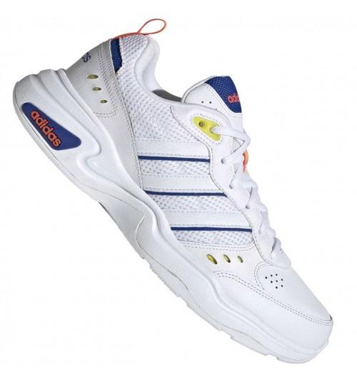 Adidas Strutter №40 - 45
