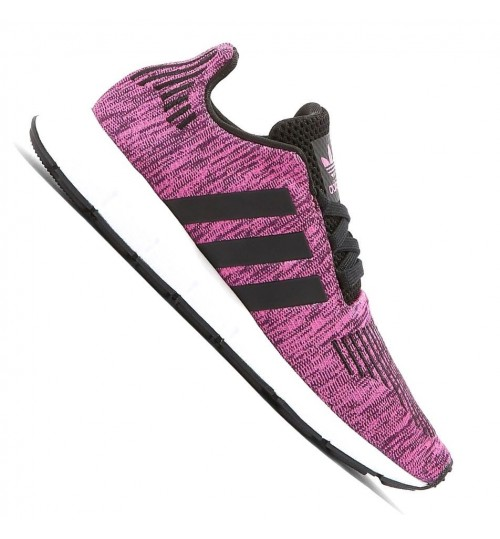 Adidas Swift Run №36 - 38.2/3