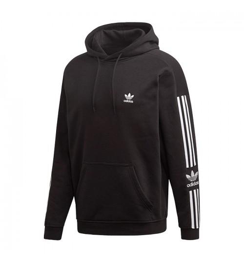 Adidas Tech Hoody