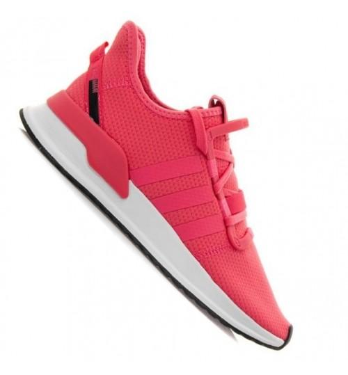 Adidas U Path Run №37.1/3 и 38