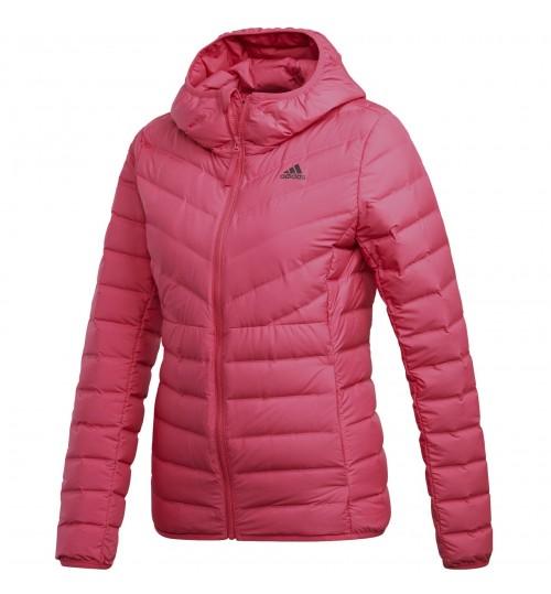 Adidas Varilite 3S Down Jacket