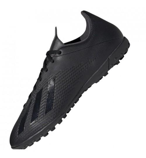 Adidas X 19.4 TF №41 - 46